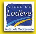 Hopital local de lodève